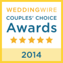 wedding wire 2014-1