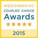 wedding-wire 2015-1