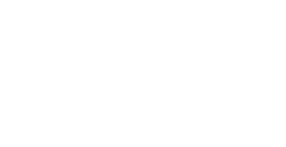 Plan It! Events