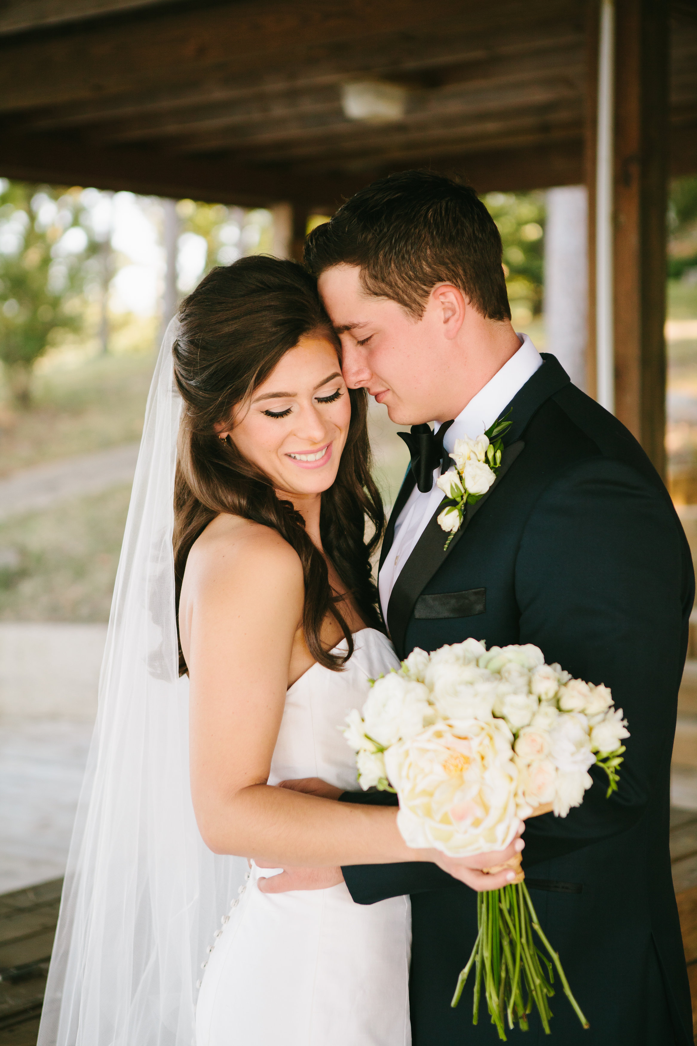 Are You Getting Ready to Deliver Your Groom's Speech? - Plan